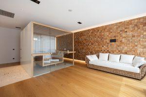 drossel_vetter_sauna_naturstein_crema_marfil_villa_baden_baden_5_sterne_6228